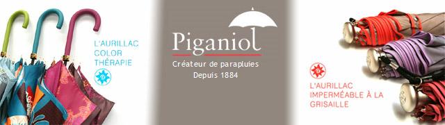 Pluie.fr : Le parapluie made in Aurillac !