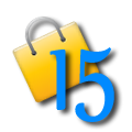 Logo 15 120px