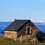 Cantal-terroir.fr