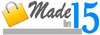 Logo Madein15 200px