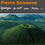 Pierre Soissons photographe