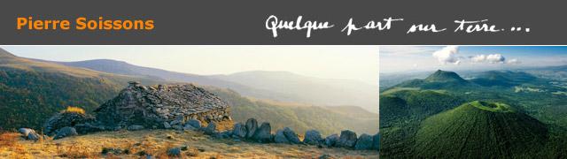 SurTerre.com : Pierre Soissons photographe