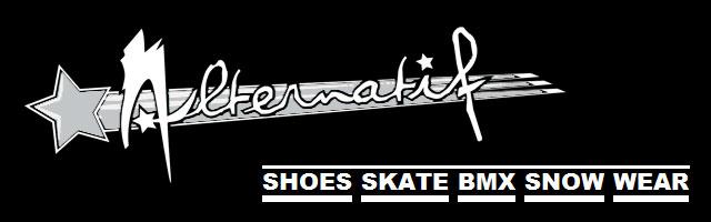 Vente en ligne de materiel de Skateboard, Snowboard, BMX
