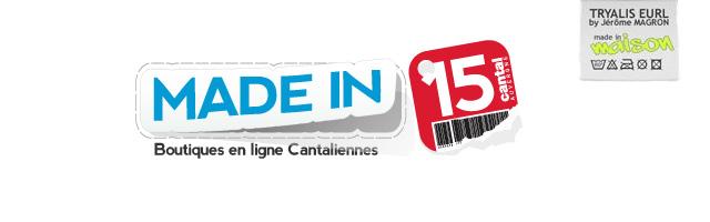 [Nouveau Logo] Jérôme de TRYALIS place la barre très haute