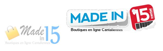 [Evolution du site] – Nouveau logo by Jérôme