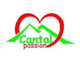 Cantal Passion