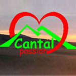 Cantalpassion.com :