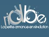Petites annonces gratuites avec RidBe.com