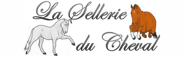 La Sellerie du Cheval : Equipement pour cheval et cavalier