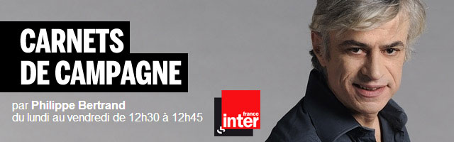 Madein15.net sur France Inter…