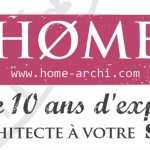 Home Architecte Aurillac