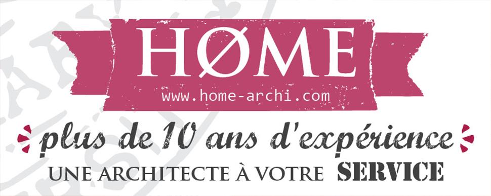 Une nouvelle agence d'architecture à Aurillac