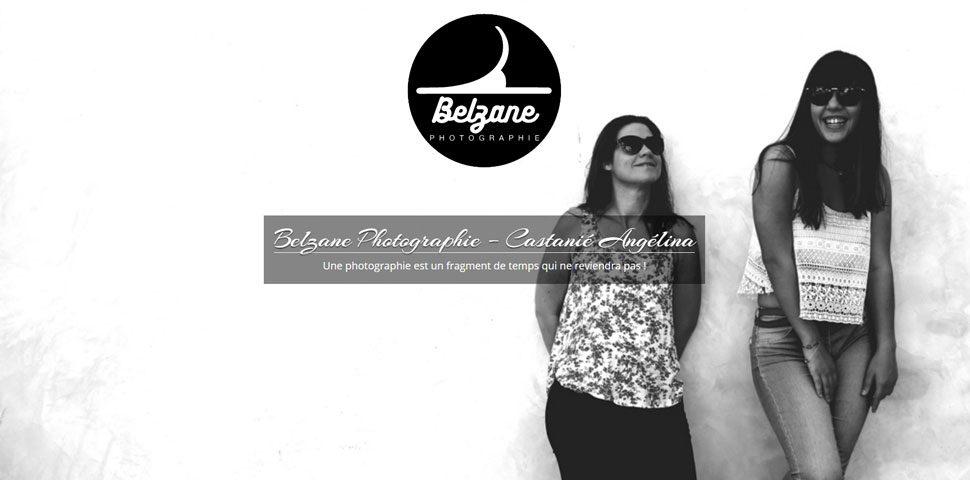 Belzane Photographie – Angélina Castanié