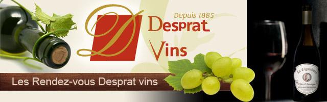 Les vins d'Auvergne et d'ailleurs…