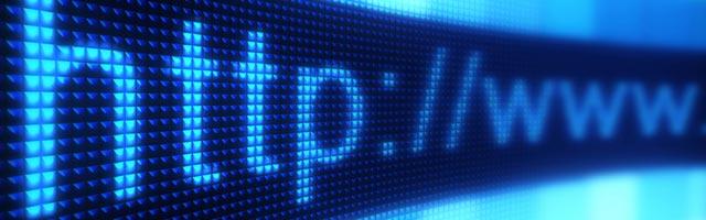 Que faut il pour lancer un site internet ?