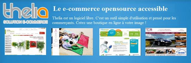 Votre site e-commerce Made in Auvergne…