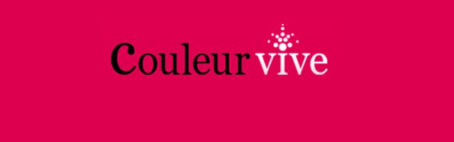 Couleur Vive : Une agence de Com. à votre image !