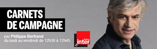 Madein15.net sur France Inter…