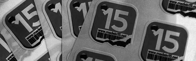 Bientôt des minis-stickers Madein15.net