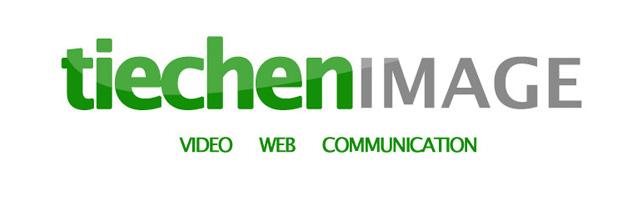 Tiechen Image : Conception & réalisation de projets vidéo