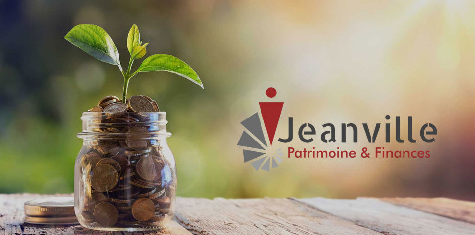 Gestion de Patrimoine à Aurillac – Ségolène JEANVILLE